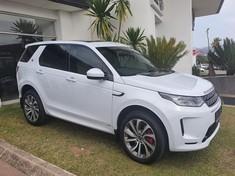 2021 Land Rover Discovery Sport 2.0D SE R-Dynamic (D180) Mpumalanga