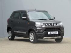 2020 Suzuki S-Presso 1.0 S-Edition Gauteng