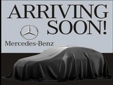 2015 Mercedes-Benz GLC 250d Western Cape