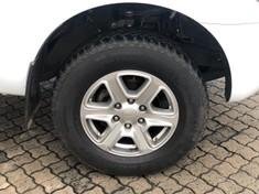 2015 Ford Ranger 3.2tdci Xlt 4x4 At Pu Dc  Mpumalanga Nelspruit_2
