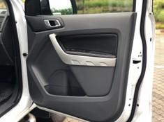 2015 Ford Ranger 3.2tdci Xlt 4x4 At Pu Dc  Mpumalanga Nelspruit_3