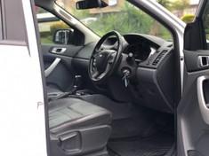 2015 Ford Ranger 3.2tdci Xlt 4x4 At Pu Dc  Mpumalanga Nelspruit_4