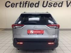 2020 Toyota Rav 4 2.0 GX CVT Limpopo Tzaneen_3