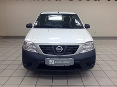 2020 Nissan NP200 1.6  Ac Safety Pack Pu Sc  Limpopo Tzaneen_1