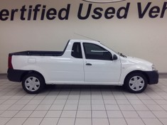 2020 Nissan NP200 1.6  Ac Safety Pack Pu Sc  Limpopo Tzaneen_2
