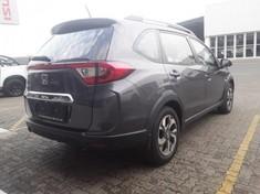 2020 Honda BR-V 1.5 Comfort Kwazulu Natal Newcastle_4