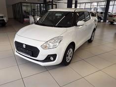 2020 Suzuki Swift 1.2 GLX AMT Free State Bloemfontein_0