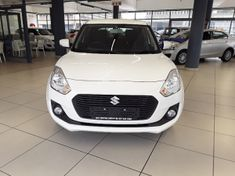 2020 Suzuki Swift 1.2 GLX AMT Free State Bloemfontein_1