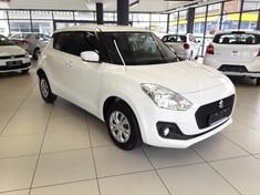 2020 Suzuki Swift 1.2 GLX AMT Free State Bloemfontein_2