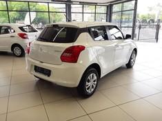 2020 Suzuki Swift 1.2 GLX AMT Free State Bloemfontein_3