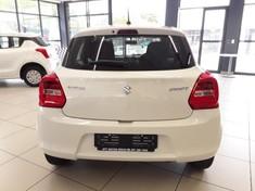 2020 Suzuki Swift 1.2 GLX AMT Free State Bloemfontein_4