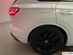 2020 Volkswagen Touareg 3.0 TDI V6 Executive Western Cape Cape Town_3