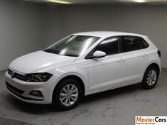 2020 Volkswagen Polo 1.0 TSI Comfortline DSG Western Cape