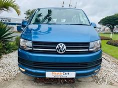 2020 Volkswagen Kombi T6 KOMBI 2.0 TDi DSG 103kw Trendline Plus Kwazulu Natal Durban_2