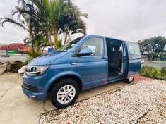 2020 Volkswagen Kombi T6 KOMBI 2.0 TDi DSG 103kw Trendline Plus Kwazulu Natal Durban_4