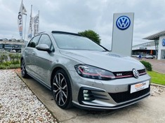 2020 Volkswagen Golf VII GTI 2.0 TSI DSG Kwazulu Natal