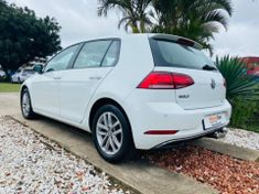 2017 Volkswagen Golf VII 1.4 TSI Comfortline DSG Kwazulu Natal Durban_3