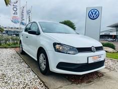 2017 Volkswagen Polo 1.2 TSI Trendline (66KW) Kwazulu Natal