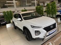 2020 Hyundai Santa Fe R2.2 Premium Auto (7 SEAT) Gauteng