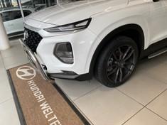 2020 Hyundai Santa Fe R2.2 Premium Auto 7 SEAT Gauteng Roodepoort_3