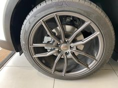 2020 Hyundai Santa Fe R2.2 Premium Auto 7 SEAT Gauteng Roodepoort_4