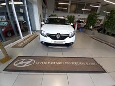 2015 Renault Sandero 900T Stepway Gauteng