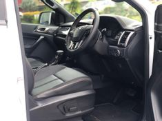 2020 Ford Ranger 2.0TDCi Wildtrak Auto Double Cab Bakkie Mpumalanga Nelspruit_4