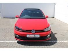 2020 Volkswagen Polo 2.0 GTI DSG 147kW Eastern Cape King Williams Town_1