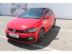 2020 Volkswagen Polo 2.0 GTI DSG 147kW Eastern Cape King Williams Town_2