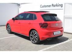 2020 Volkswagen Polo 2.0 GTI DSG 147kW Eastern Cape King Williams Town_3