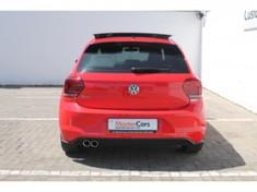 2020 Volkswagen Polo 2.0 GTI DSG 147kW Eastern Cape King Williams Town_4