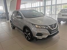 2020 Nissan Qashqai 1.5 dCi Acenta plus Mpumalanga Secunda_1