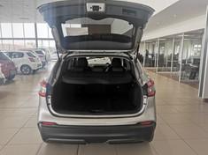 2020 Nissan Qashqai 1.5 dCi Acenta plus Mpumalanga Secunda_4