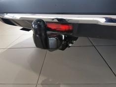 2020 Nissan X-Trail 2.5 Tekna 4X4 CVT 7S Mpumalanga Secunda_4