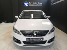 2019 Peugeot 308 1.2T Puretech Allure Kwazulu Natal Pinetown_3