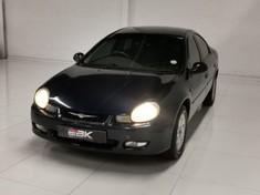 2004 Chrysler Neon 2.0 Lx  Gauteng Johannesburg_2