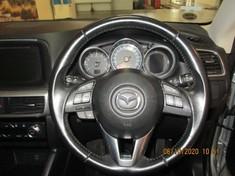 2015 Mazda CX-5 2.0 Active Gauteng Magalieskruin_3