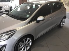 2020 Ford Fiesta 1.0 Ecoboost Titanium Auto 5-door Gauteng Pretoria_1