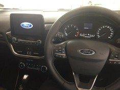 2020 Ford Fiesta 1.0 Ecoboost Titanium Auto 5-door Gauteng Pretoria_2
