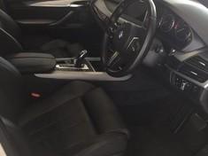 2016 BMW X5 xDRIVE30d M-Sport Auto Gauteng Pretoria_4