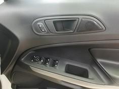 2020 Ford EcoSport 1.5TiVCT Ambiente Kwazulu Natal Pietermaritzburg_2