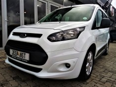 2017 Ford Tourneo Connect 1.0 Trend SWB Mpumalanga