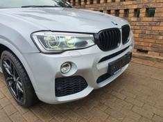 2014 BMW X4 xDRIVE30d M Sport North West Province Brits_3