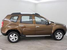 2015 Renault Duster 1.6 Dynamique Gauteng Boksburg_1