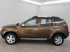 2015 Renault Duster 1.6 Dynamique Gauteng Boksburg_3
