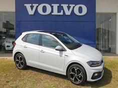 2020 Volkswagen Polo 1.0 TSI Comfortline Mpumalanga