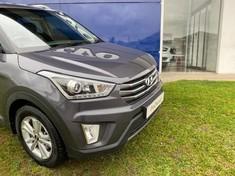 2017 Hyundai Creta 1.6 Executive Auto Mpumalanga Nelspruit_1