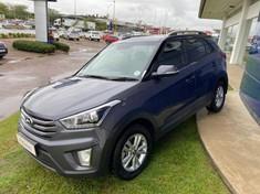 2017 Hyundai Creta 1.6 Executive Auto Mpumalanga Nelspruit_3