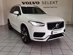 2020 Volvo XC90 D5 R-Design AWD Mpumalanga