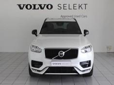 2020 Volvo XC90 D5 R-Design AWD Mpumalanga Nelspruit_1